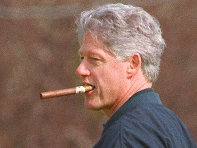 [Bill-Clinton-cigar-640x480%5B2%5D]