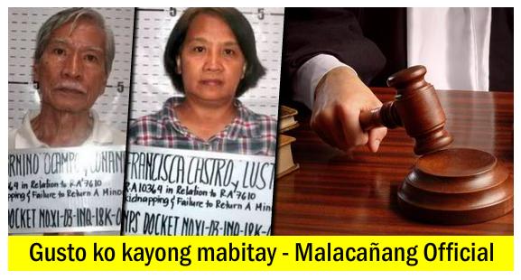Leftist Congresswoman, Babasahan na ng Sakdal sa Kasong Child Abuse!