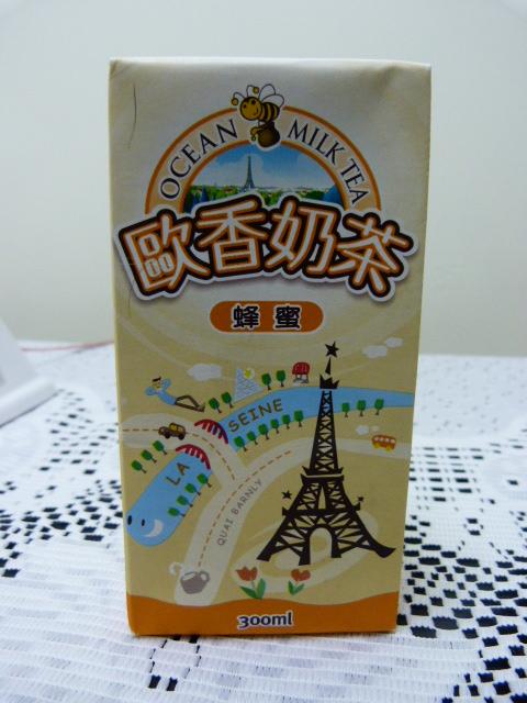 Tour Eiffel à toutes les sauces