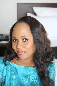 Uche Eze - Top Nigerian blogger