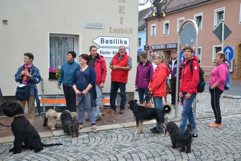 On Tour in Waldsassen: 14. Juli 2015 - DSC_0115.JPG