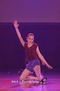 Han Balk Voorster dansdag 2015 avond-2765.jpg