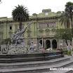 2014-05-27 16-25 Riobamba.JPG