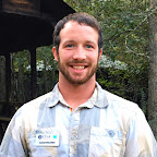 Adam Rolwes, Environmental Education Program Coordinator