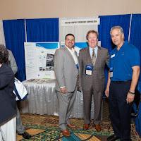 2015 LAAIA Convention-2104