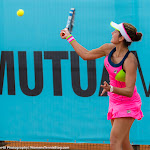 Julia Görges - Mutua Madrid Open 2015 -DSC_1011.jpg