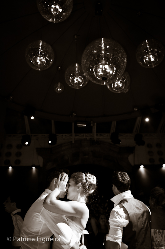 Foto de casamento 2840pb de Renata e DanielInc. Marcações: 10/09/2011, Casamento Renata e Daniel, Rio de Janeiro.