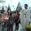 Missa em Homenagem às Mães