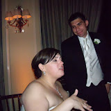 Megan Neal and Mark Suarez wedding - 100_8425.JPG