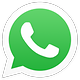 How To Change Your Friend's Profile Pictures On WhatsApp 1