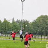 Championnat D1 phase 3 2012 - IMG_3917.JPG