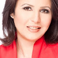 <b>Mona Elshazly</b> - photo