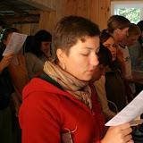 Rekolekcje w Piwnicznej 2009 - IMG_8415.jpg