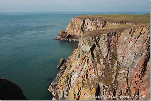 13-cliffs