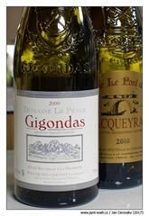 Domaine-Le-Péage-Gigondas-2009