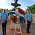 DIGEV Celebra el 205 Aniversario del Natalicio del General Juan Pablo Duarte y Diez