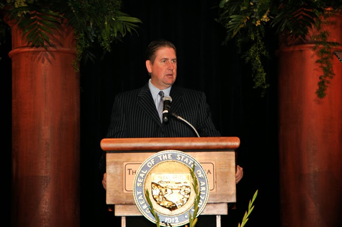 2012 State of the State - _140.jpg