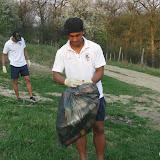 Curăţenia de primăvară 2009 - IMG_2112.jpg