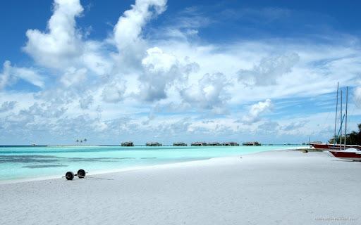 sahili güzel olan yerler