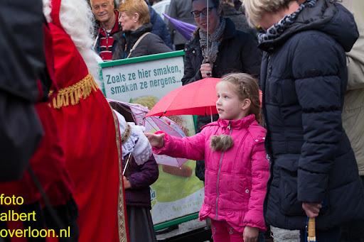 Intocht Sinterklaas overloon 16-11-2014 (33).jpg