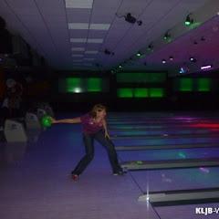 Bowling 2009 - P1010031-kl.JPG