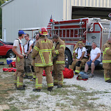 Fire Training 8-13-11 002.jpg
