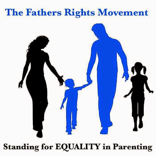 the fatherhood movement The fathers' rights movement says family courts are biased against fathers and that plays a large role in whether or not a child lives with their father, as displayed above courts always think that the mother is the victim sickens me that i have to fight the law to see my own flesh an blood#fathersrightspaul.