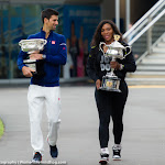 Serena Williams, Novak Djokovic - 2016 Australian Open -D3M_3767-2.jpg