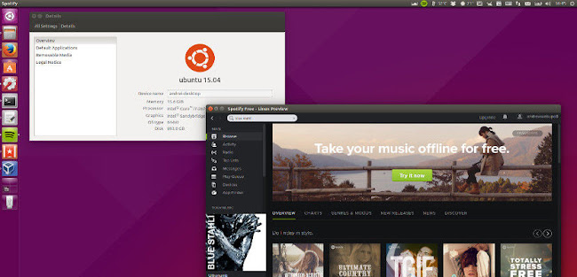 spotify_ubuntu1504.jpg