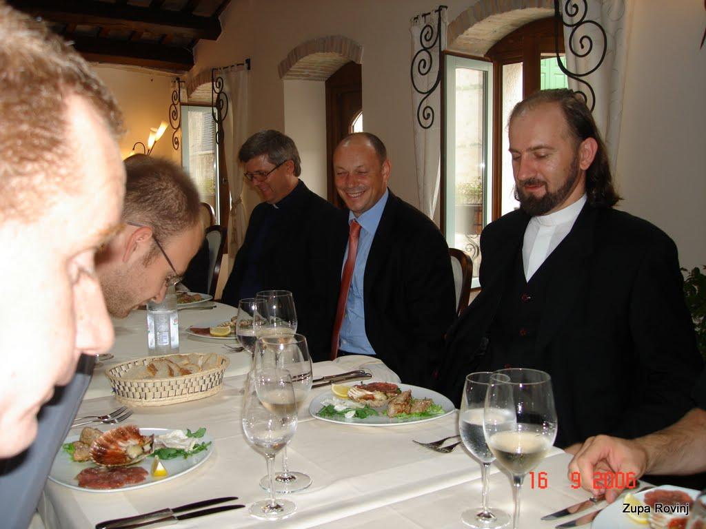 Sv. Eufemija, 2006 - DSC00392.JPG