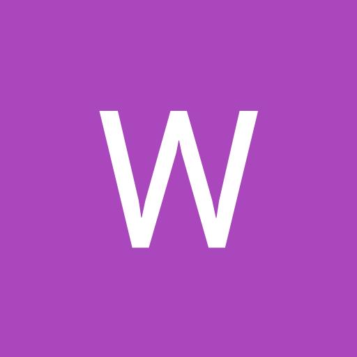 user Warui bonface apkdeer profile image