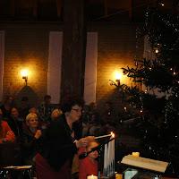7-12-2014 Tweede Advent in De Hoogte