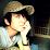 Chien Nguyen Quang's profile photo