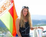 Victoria Azarenka - 2016 BNP Paribas Open -D3M_3828 2.jpg