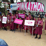 I Inspire Run by SBI Pinkathon and WOW Foundation - 20160226_111919.jpg