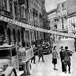 sl_251_003_Вулиця Коперника, липень 1944 рік..jpg
