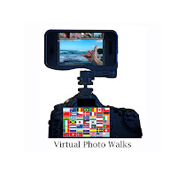 Virtual Photo Walks™