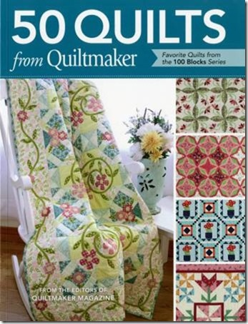 50quilts