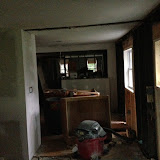 Renovation Project - IMG_0195.JPG