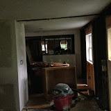 Renovation Project - IMG_0195.JPG