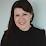 Kelly Markus's profile photo