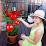 Chelsea Van Houzen's profile photo