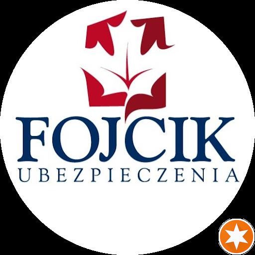 Michał Fojcik