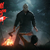 Friday The 13th: The Game Soundtrack To Be Released By Waxwork Records