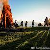Kunda XVIII Merepäevad www.kundalinnaklubi.ee 054.jpg