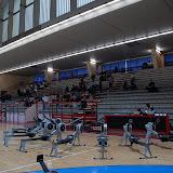 Remare a Scuola 2010 - Gare