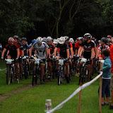Flanders Cup Kessel 2011