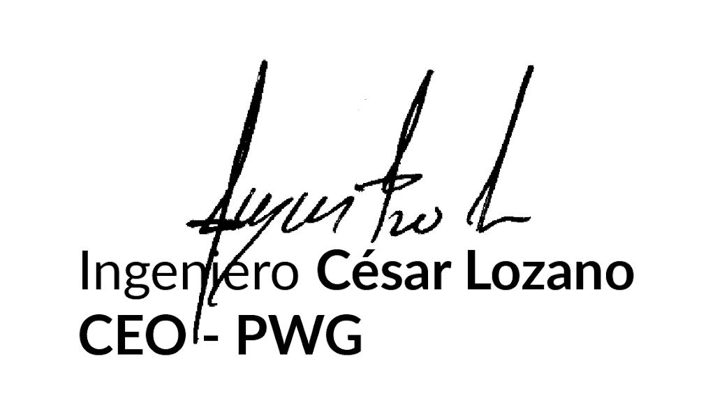 Firma_Ingeniero_César_Lozano
