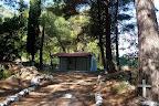 Samos-077-A1