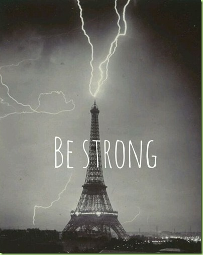 214834-Be-Strong-Paris